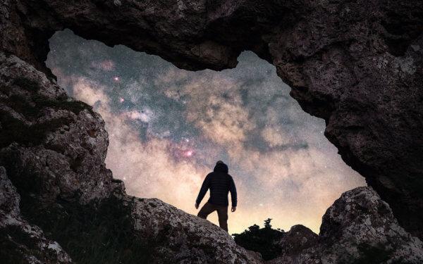 ASTROPHOTO CAMILLE NIEL