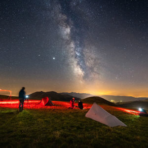 stage astrophoto en groupe